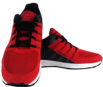 Classic Unisex Running Shoes