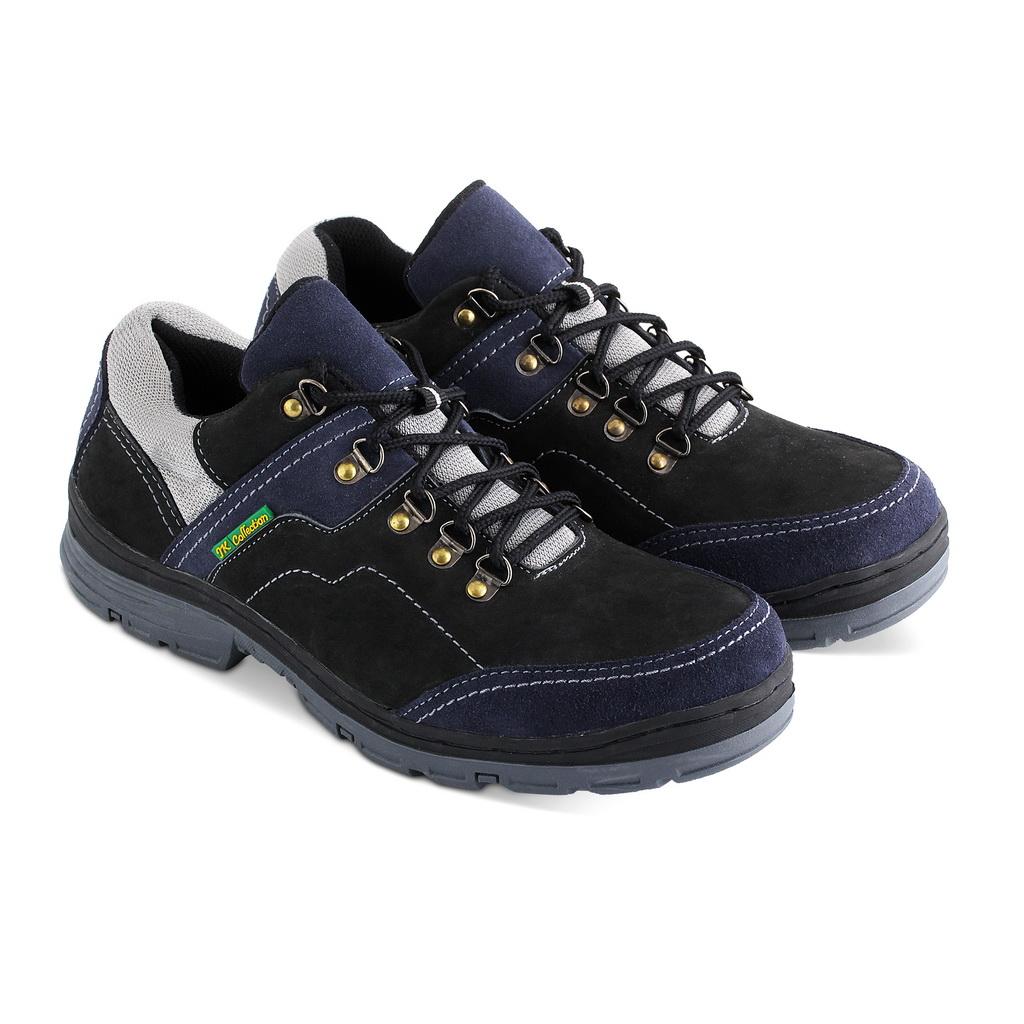 Sepatu gunung IS002